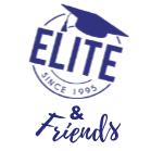 @ElitelcFormacion Profile Image   Linktree