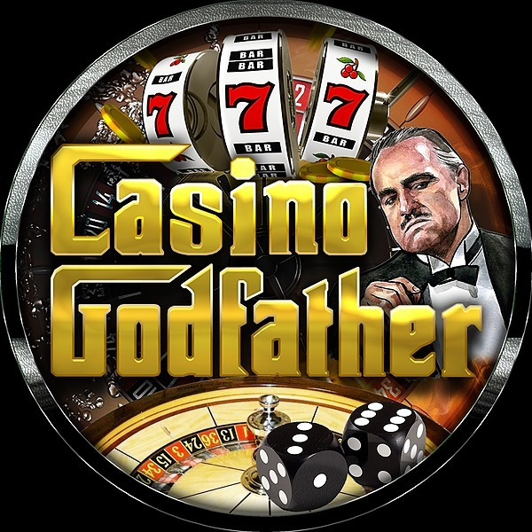 @CasinoAnaliz Profile Image | Linktree