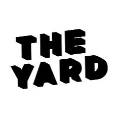 the.Yard (theyardlapatsa) Profile Image | Linktree