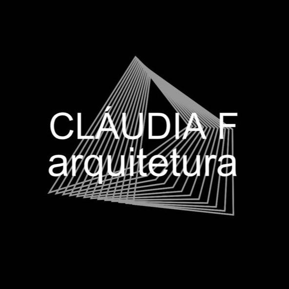 @claudiafarquitetura Profile Image | Linktree