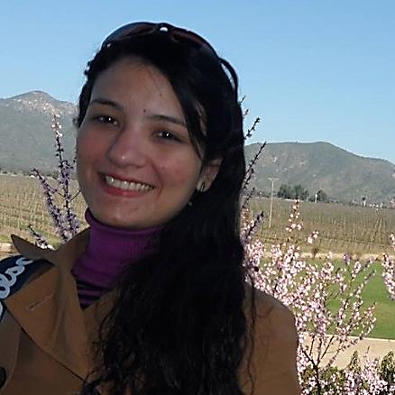 @GleyceMorenoBarbosa Profile Image | Linktree