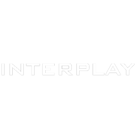 Interplay: Venture Capital & Incubation Firm