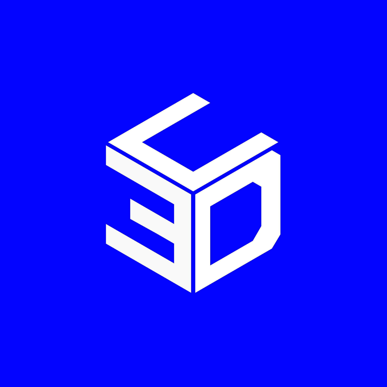 @cubedesign Profile Image   Linktree