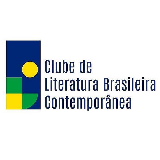 @clubedeliteraturabrasileira Profile Image | Linktree