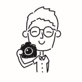 @cohtaro Profile Image   Linktree