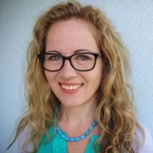 @MCVaughan Profile Image | Linktree