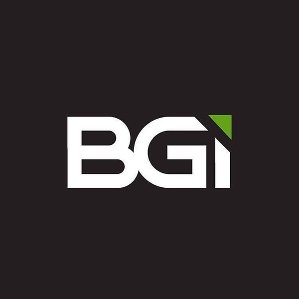 @Bgiretail Profile Image   Linktree
