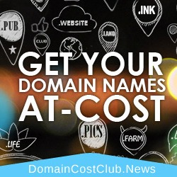 DomainCostClub.news
