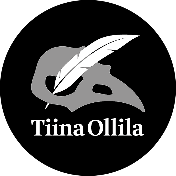 @tiinamolli Profile Image | Linktree