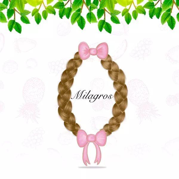 @milagros_cajica Profile Image   Linktree