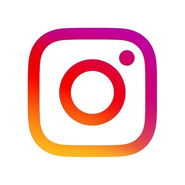 @RedDoorWalking Instagram Link Thumbnail | Linktree