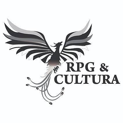 @RPG_Cultura Profile Image | Linktree