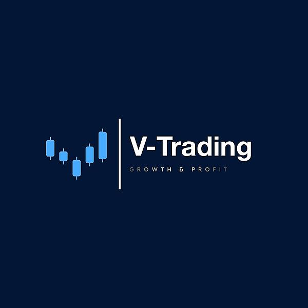 @volatilitytrading.fx Profile Image | Linktree