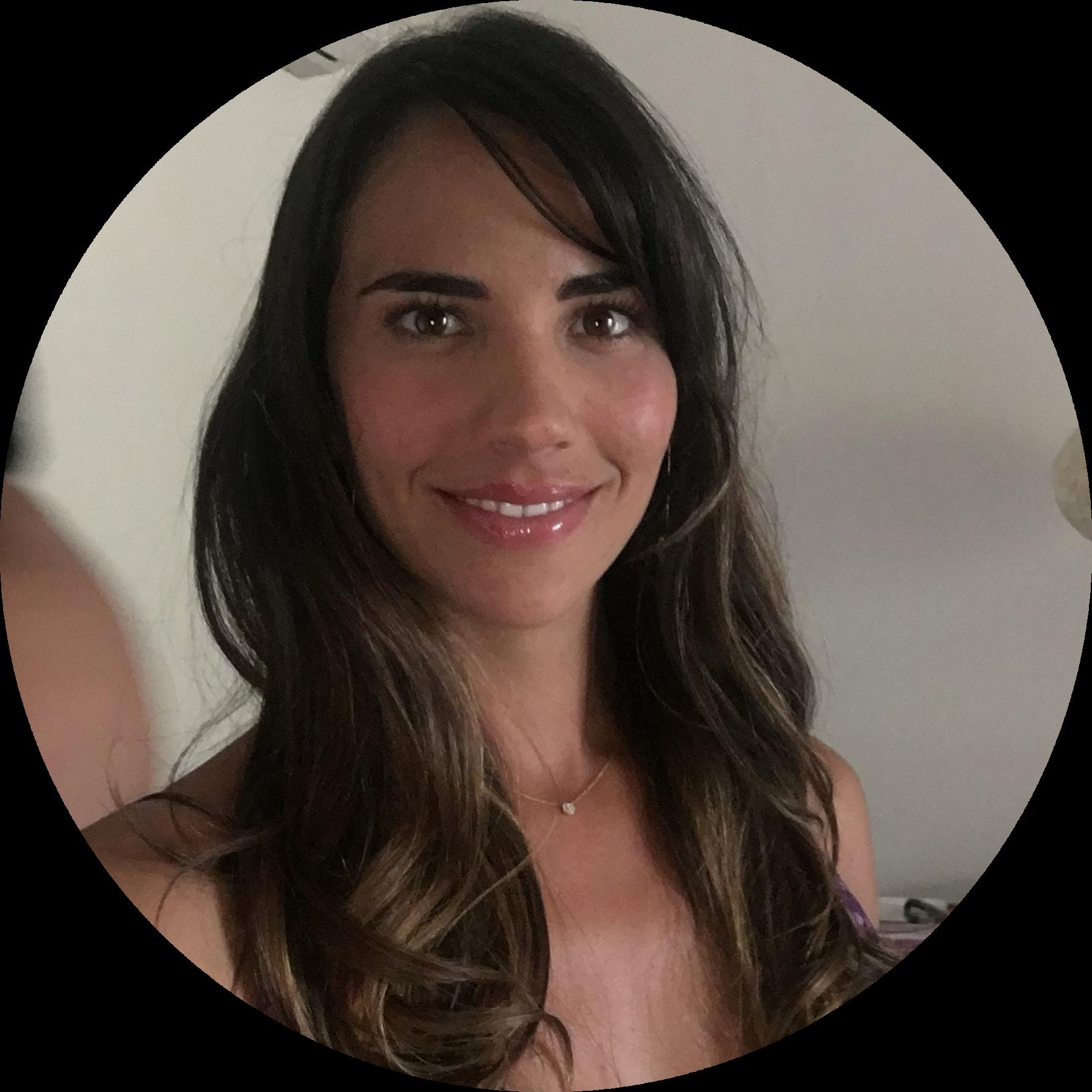 @Ana_arruda Profile Image   Linktree