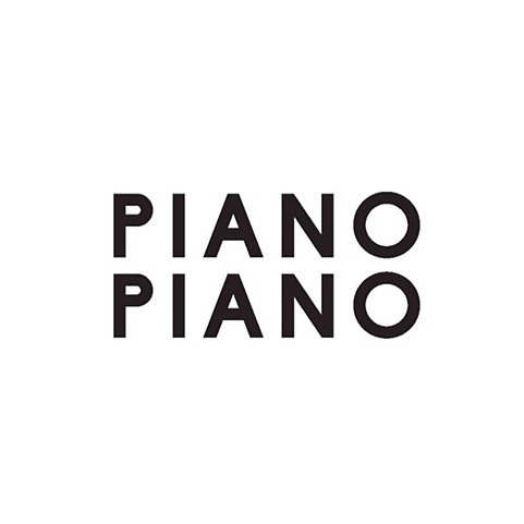 @pianopiano Profile Image | Linktree