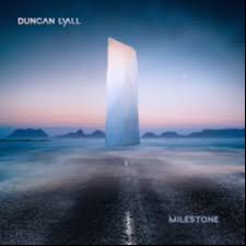 MILESTONE (Duncanlyall) Profile Image | Linktree