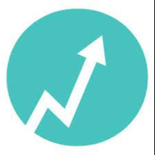 @SleepySlothFinance Live Coin Watch Link Thumbnail | Linktree