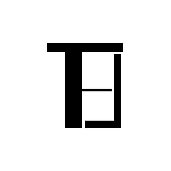 The Blanks Fill In (theblanksfillin) Profile Image | Linktree