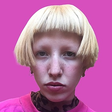 @LLONIA Profile Image | Linktree