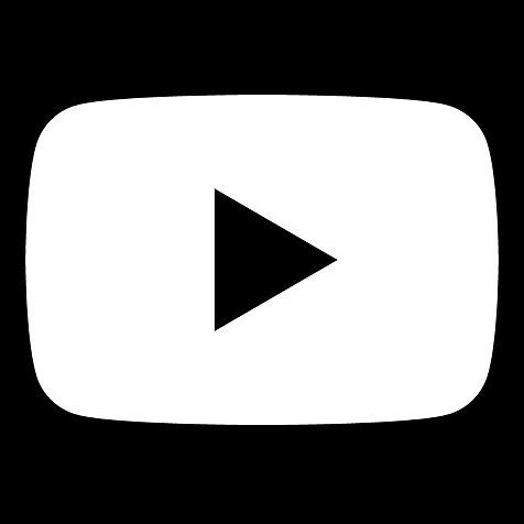 @bonapoleon My YouTube Channel Link Thumbnail   Linktree
