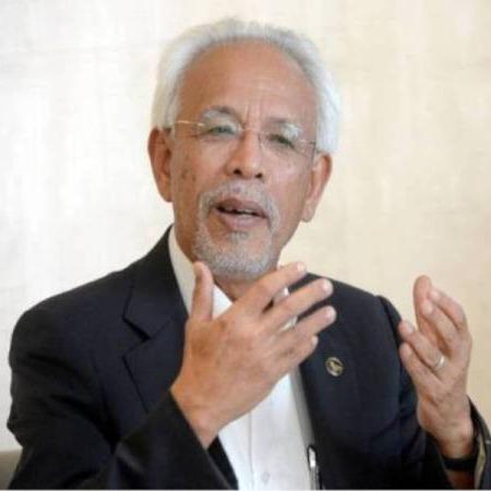 @sinar.harian 35 ahli Parlimen UMNO tarik sokongan atau tidak? Link Thumbnail | Linktree