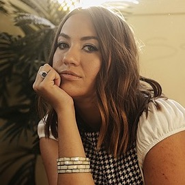 @lexiehayden Profile Image | Linktree
