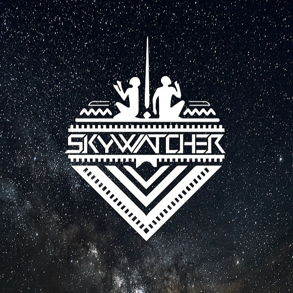 @SkywatcherMusic Profile Image | Linktree