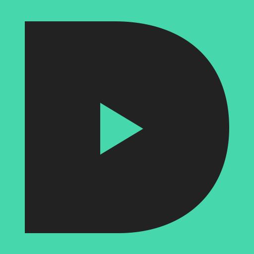 DASH Radio (Press)