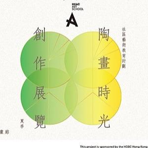 《陶畫時光》 (preciousmoment) Profile Image | Linktree