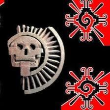 Somos Ancestral Mexico Bautizo Ancestral Adulto/Siembra de Nombre Link Thumbnail   Linktree