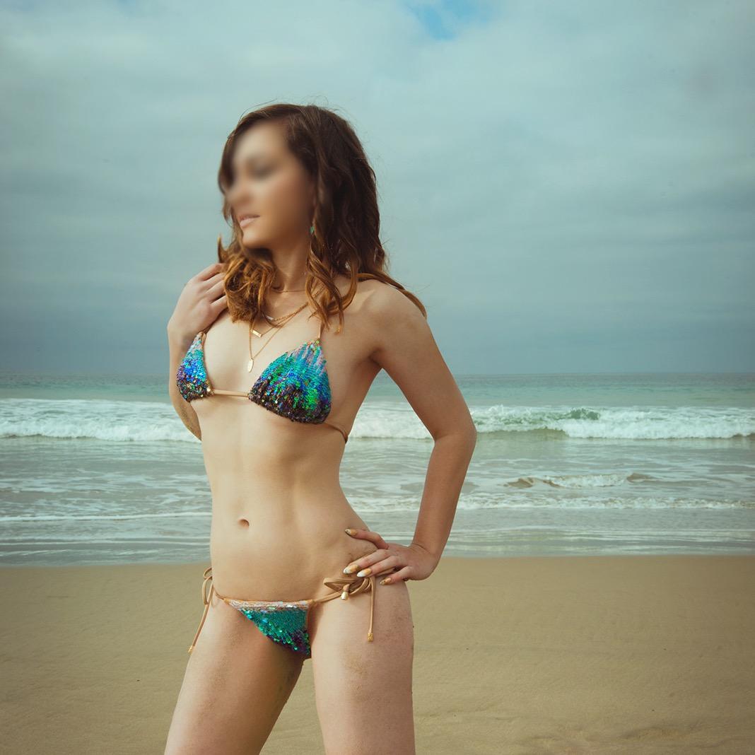 @Katie_krush Profile Image | Linktree
