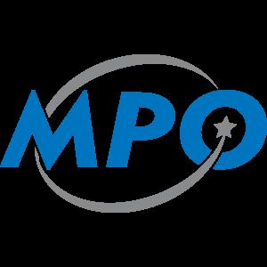 Link Alternatif MPO757 Slot MPO 757 Login MPO757 apk bonus