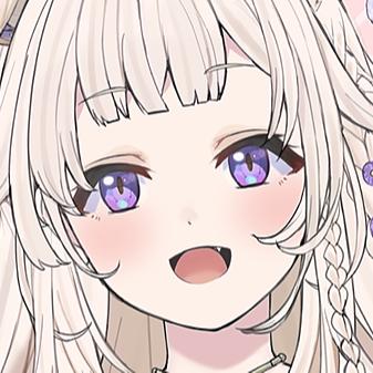 @kannatamachi Profile Image | Linktree