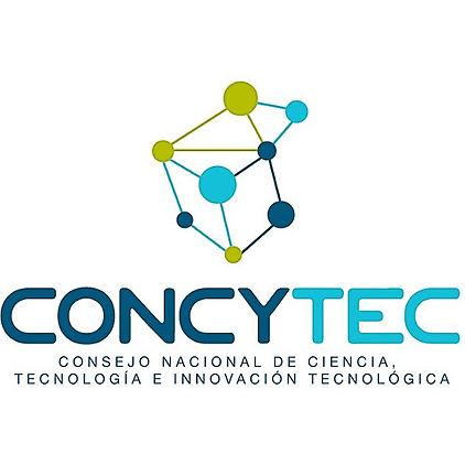 @atgmichelle Investigadora CONCYTEC-Perú Link Thumbnail | Linktree