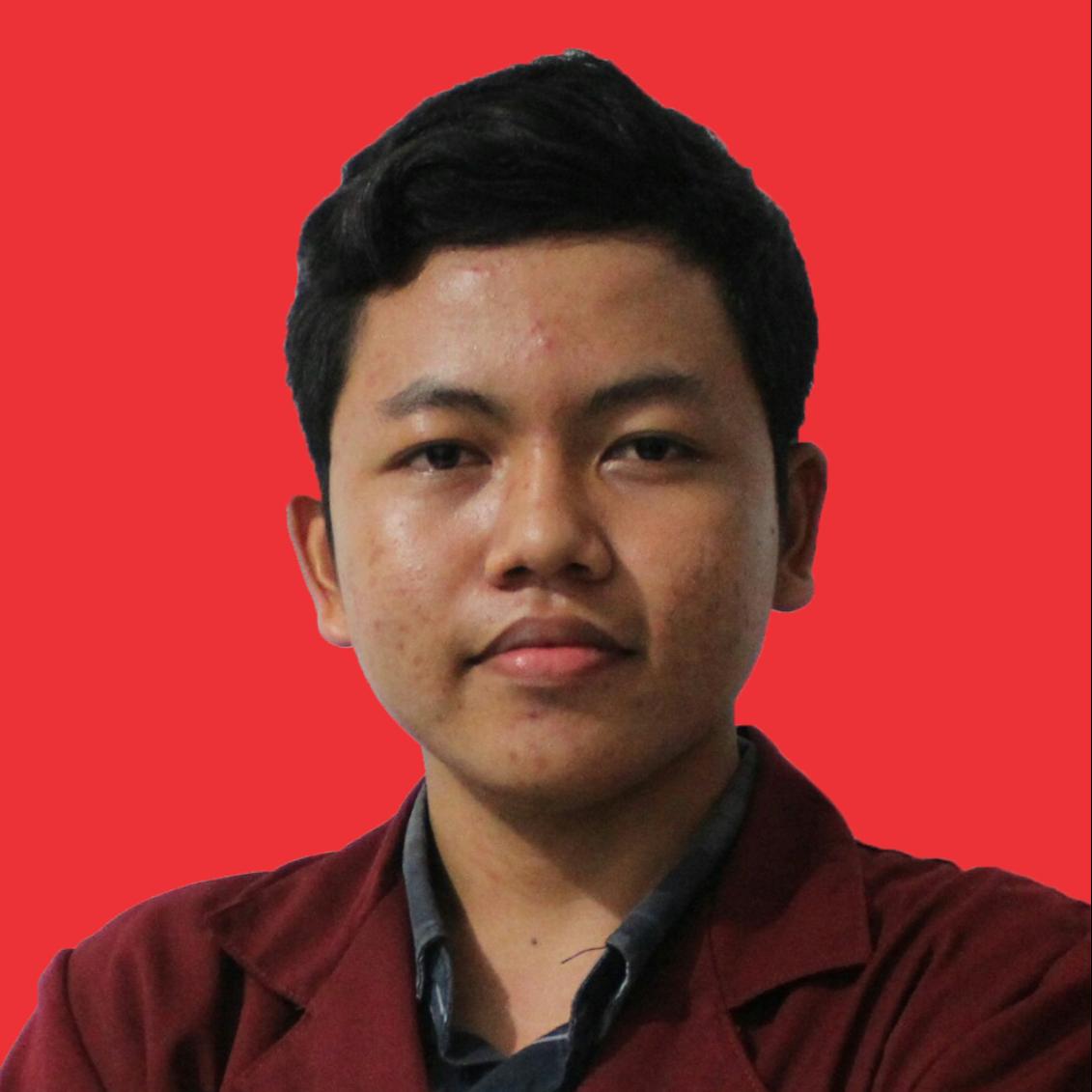 @budhilhr Profile Image   Linktree