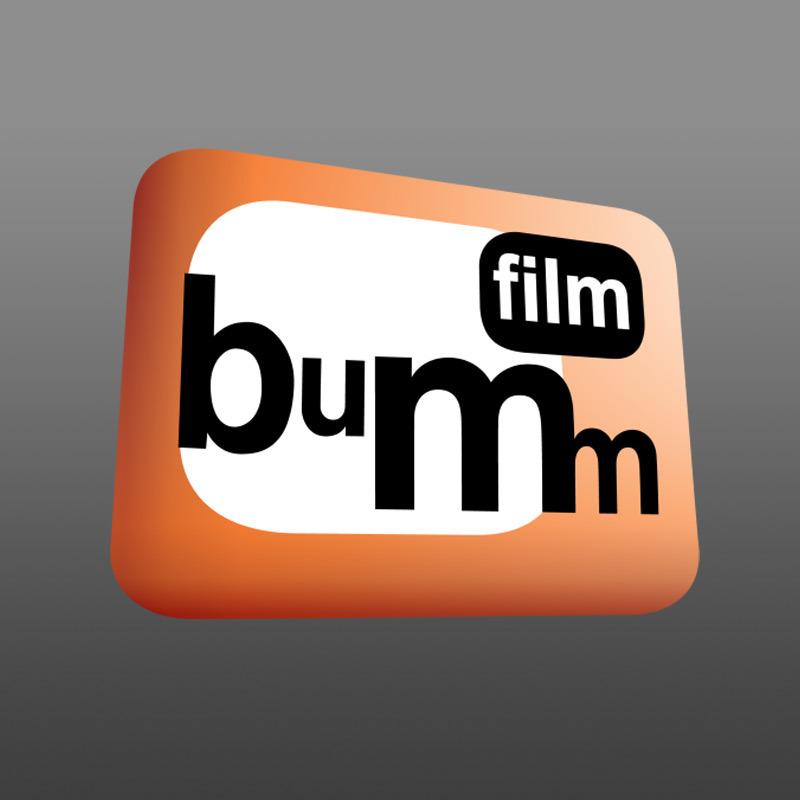 @bummfilm Profile Image | Linktree