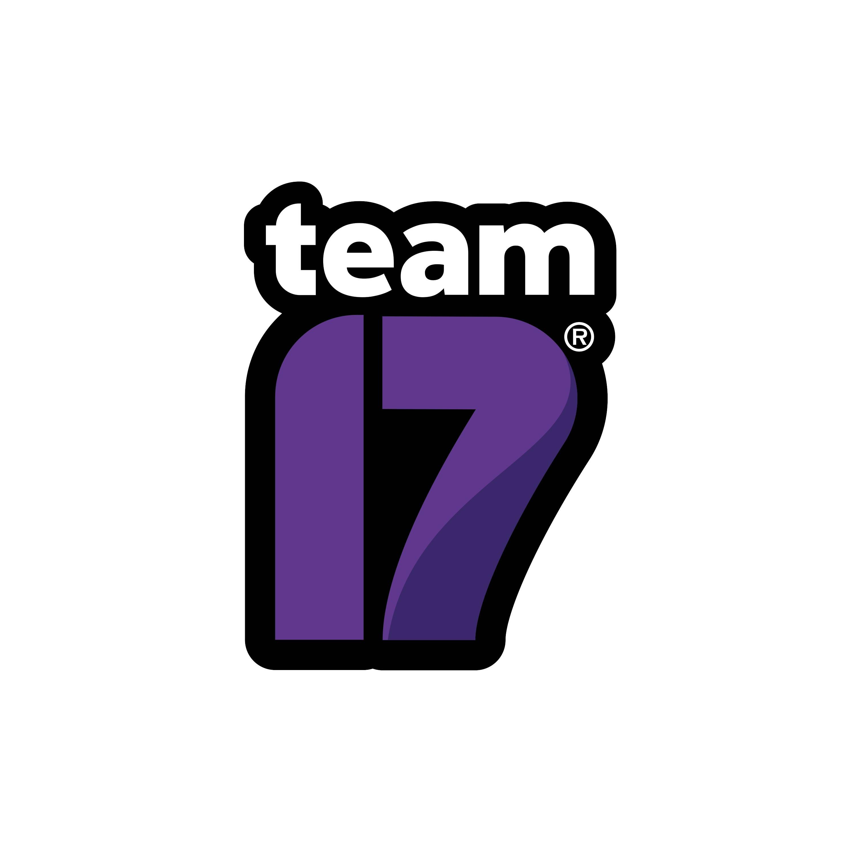 @Team17 Profile Image   Linktree