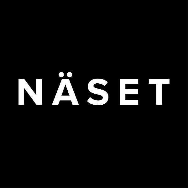 @naset Profile Image | Linktree