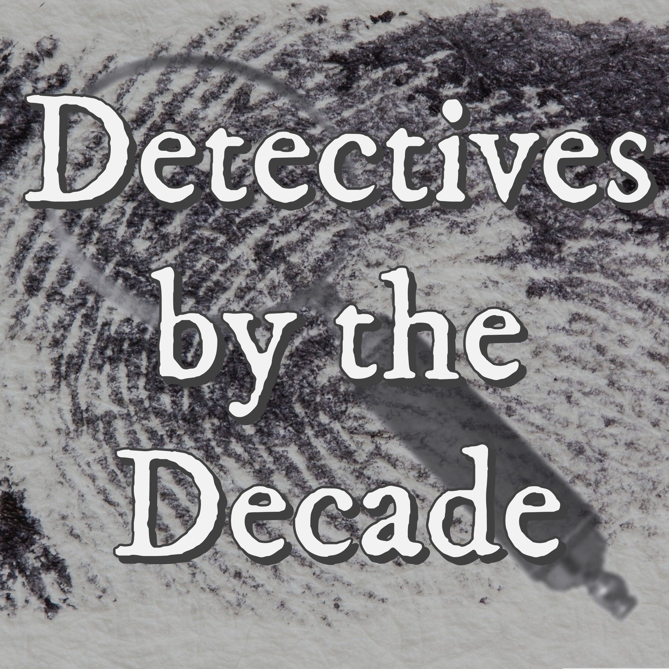 @detectivesbythedecade Profile Image | Linktree