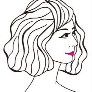 @agilove Profile Image | Linktree