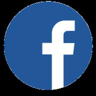 Amiyah Natural Products Facebook  Link Thumbnail | Linktree