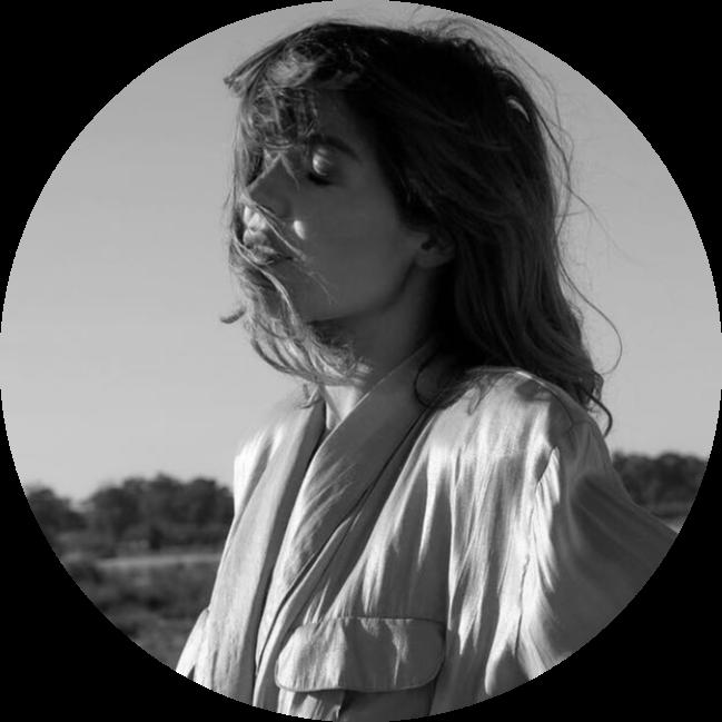 Paige Valentine (Paigevalentine) Profile Image | Linktree