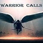 TRUTHPARADIGM.TV | CONDUITS A Warrior Calls Link Thumbnail | Linktree