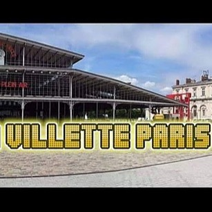 @academydance Facebook Groups Danser à la Villette (Paris 19) Link Thumbnail   Linktree