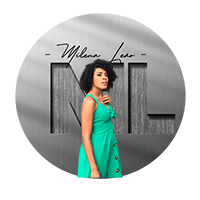 @MilenaLeaooficial Profile Image   Linktree