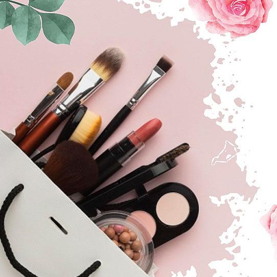 Katalog Kosmetik VIA WA (FashionpromoBA) Profile Image | Linktree