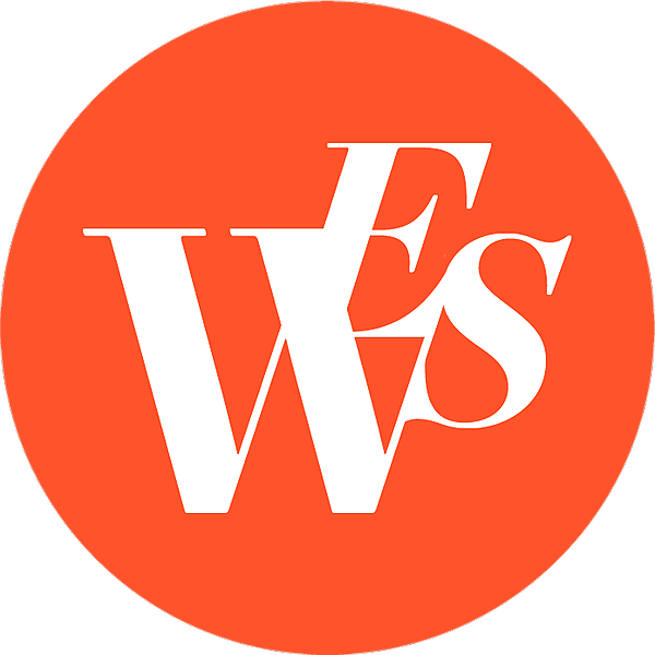 @WEiS Profile Image | Linktree