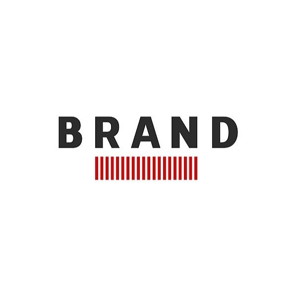 @ShopBRAND Profile Image | Linktree