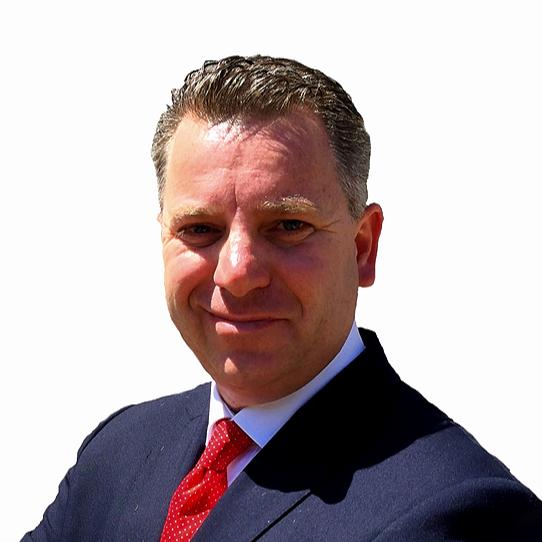@SimonCampbell Profile Image | Linktree