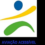 @aviacaoacessivel Profile Image | Linktree